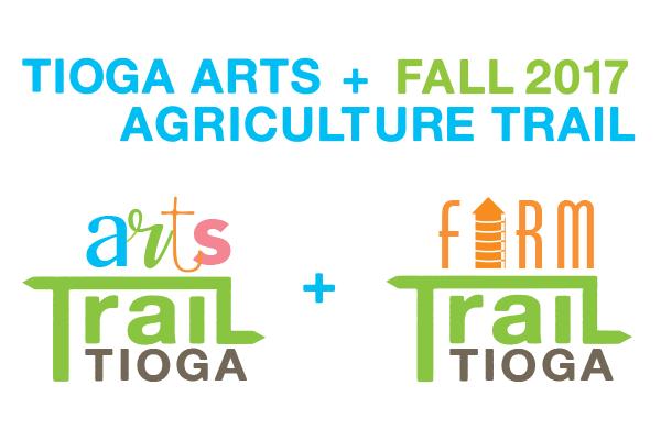 Tioga Arts & Agriculture
