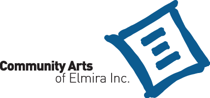 Community Arts of Elmira
